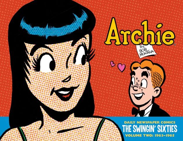 Archie1960s_v2 copy