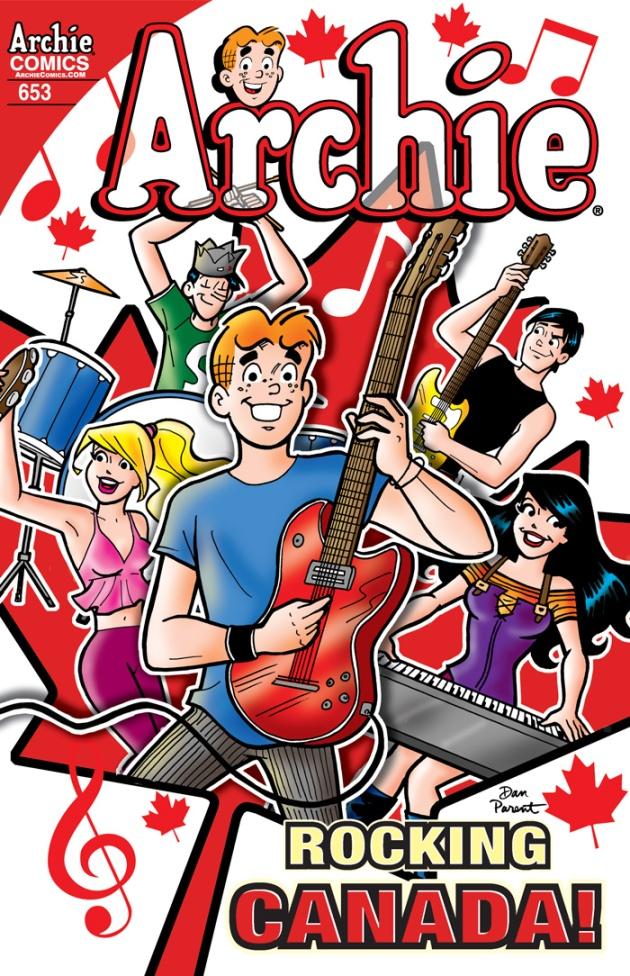 Archie_653-0