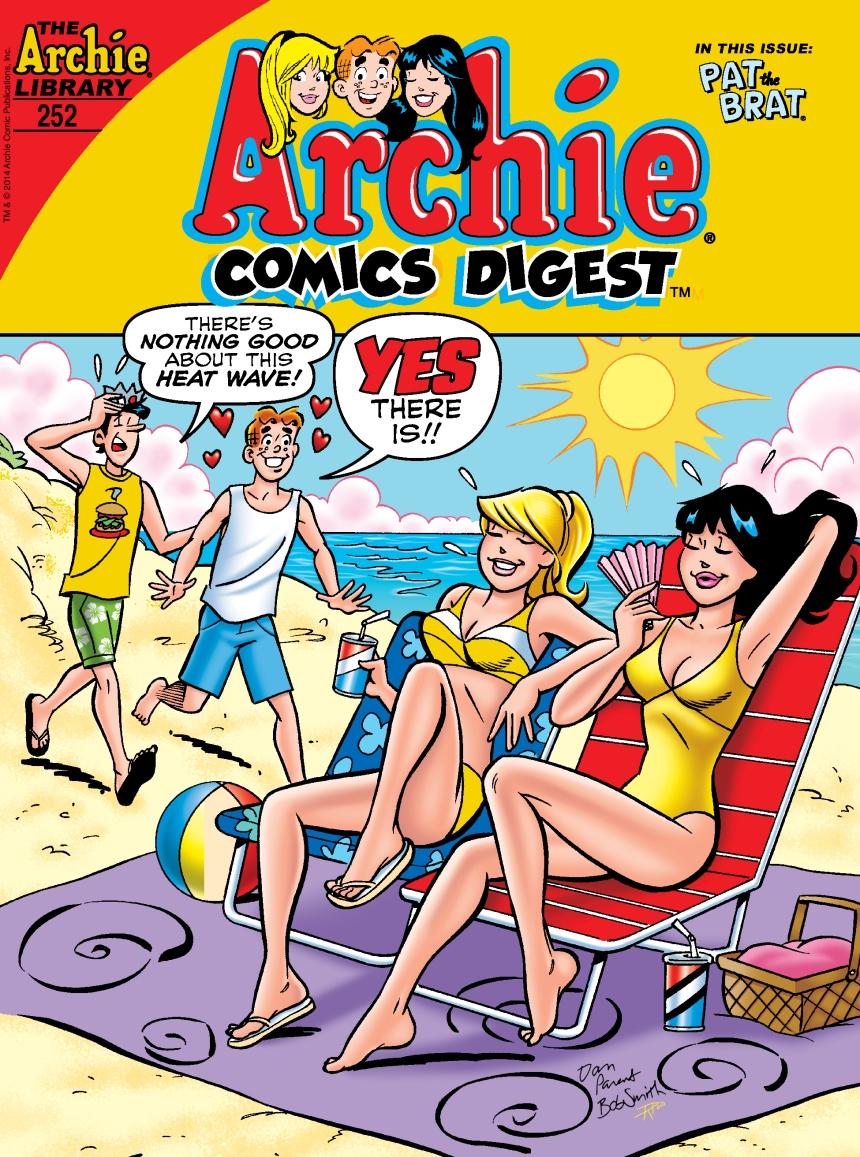 ArchieComicsDigest_252