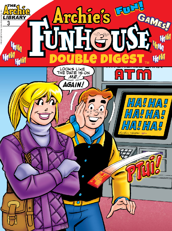 ArchiesFunhouseDoubleDigest_03-1