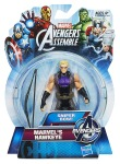 AVENGERS 3.75Inch HAWKEYE A7088 In Pack