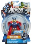 AVENGERS 3.75Inch THOR A4435 In Pack