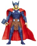 AVENGERS 3.75Inch THOR A4435