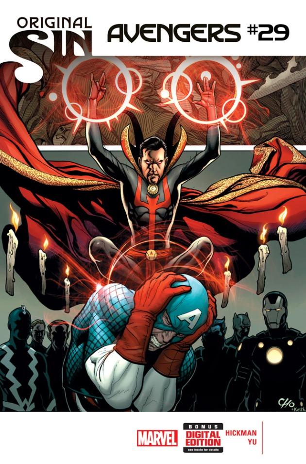 Avengers_29_Cover