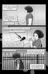 AVoiceInTheDark05-pg3