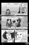 AVoiceInTheDark05-pg4