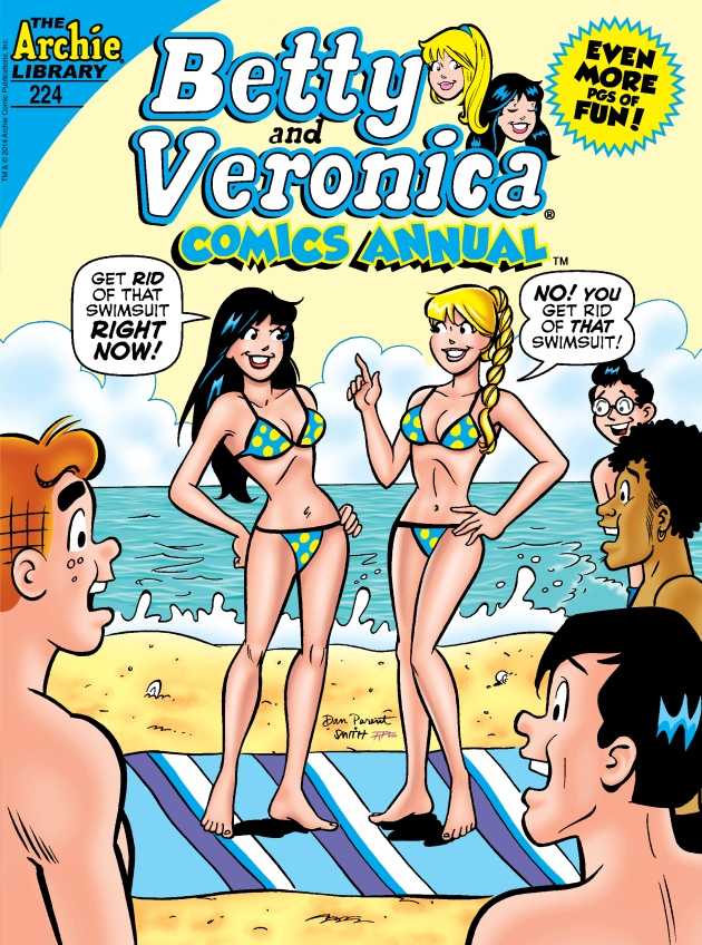 BettyandVeronicaComicsAnnual_224