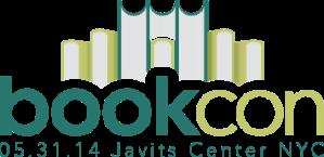 BookCon_2014_logo_low-res