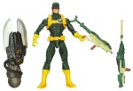CAPTAIN AMERICA 6In INFINITE LEGENDS HYDRA SOLDIER FIGURE A62231990 SWAP (1)