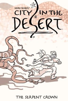City_in_the_Desert_v2_Cover