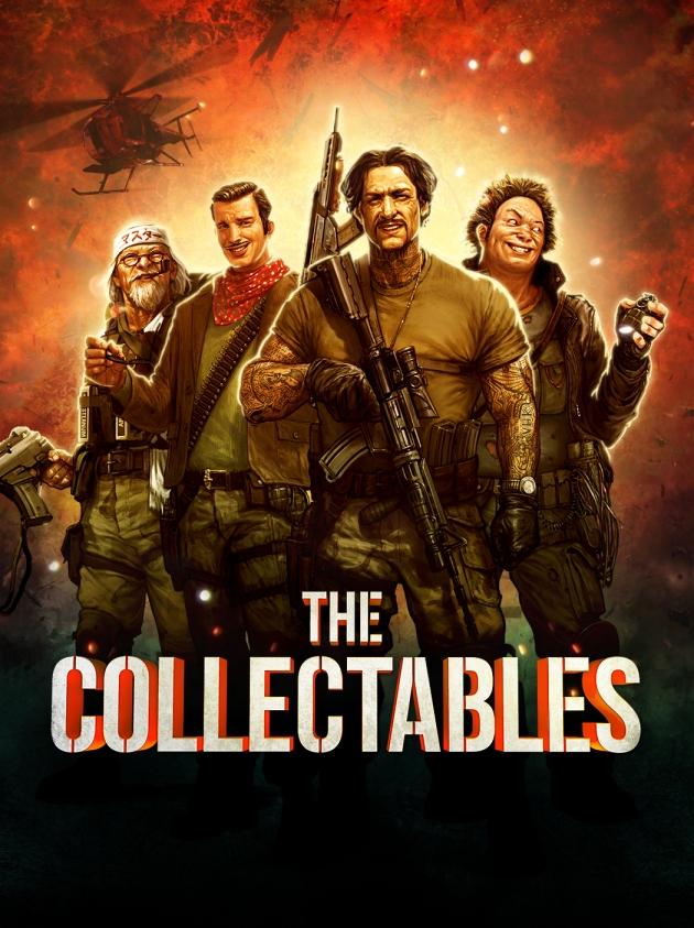 Collectables_KeyArt