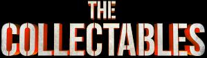 Collectables_Logo