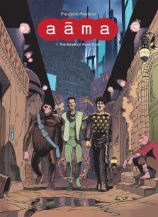 comics-aama-vol-1-smell-f-warm-dust
