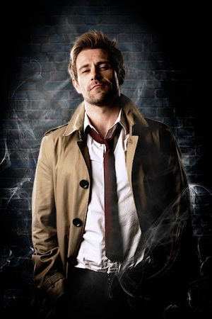 CONSTANTINE-First-Official-Image1
