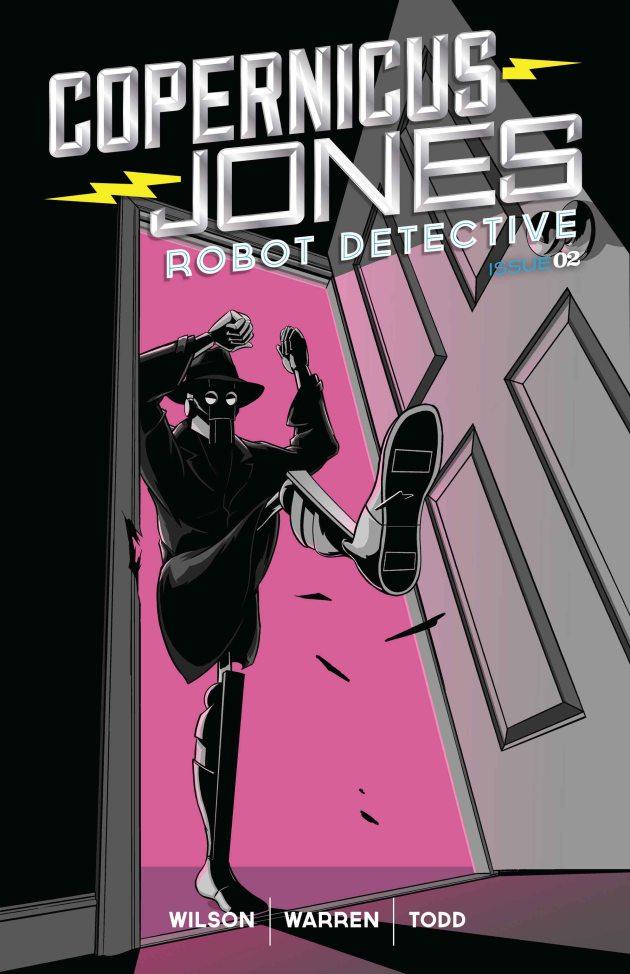 Copernicus_Jones_Robot_Detective_02-1