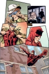 Daredevil_1.50_Preview_2