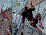 Daredevil_Road_Warrior_2_Preview_1