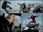 Daredevil_Road_Warrior_2_Preview_2