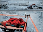 Daredevil_Road_Warrior_2_Preview_3