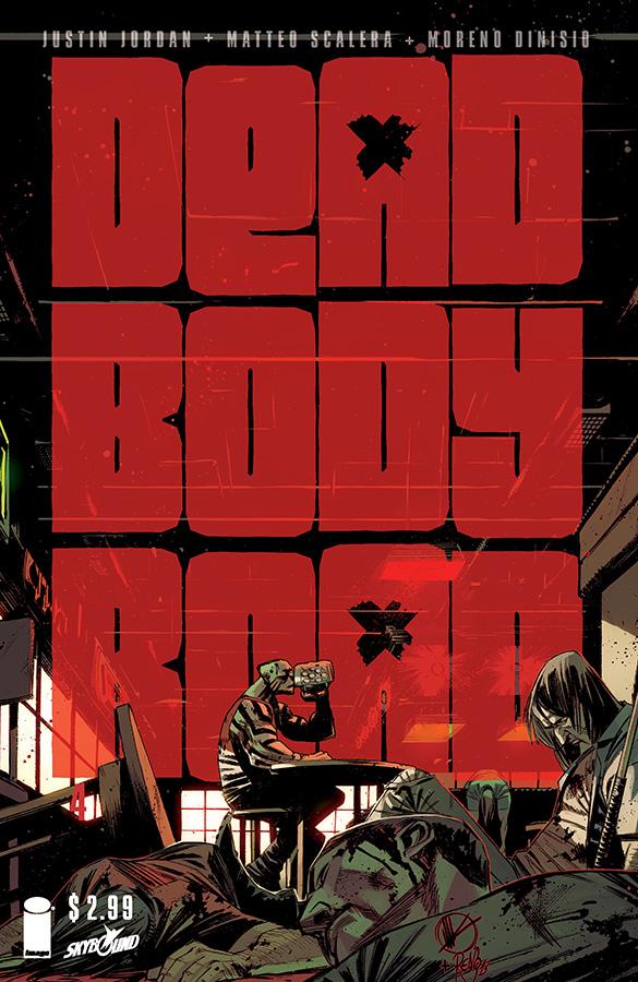 DeadBodyRoad-04