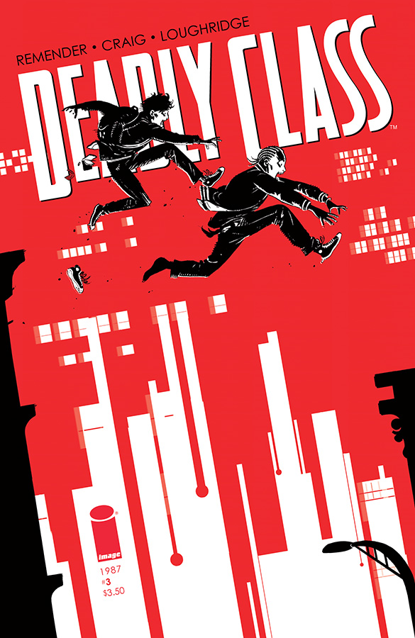 DeadlyClass03_Cover
