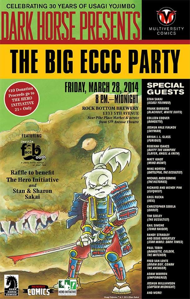 ECCCParty2014