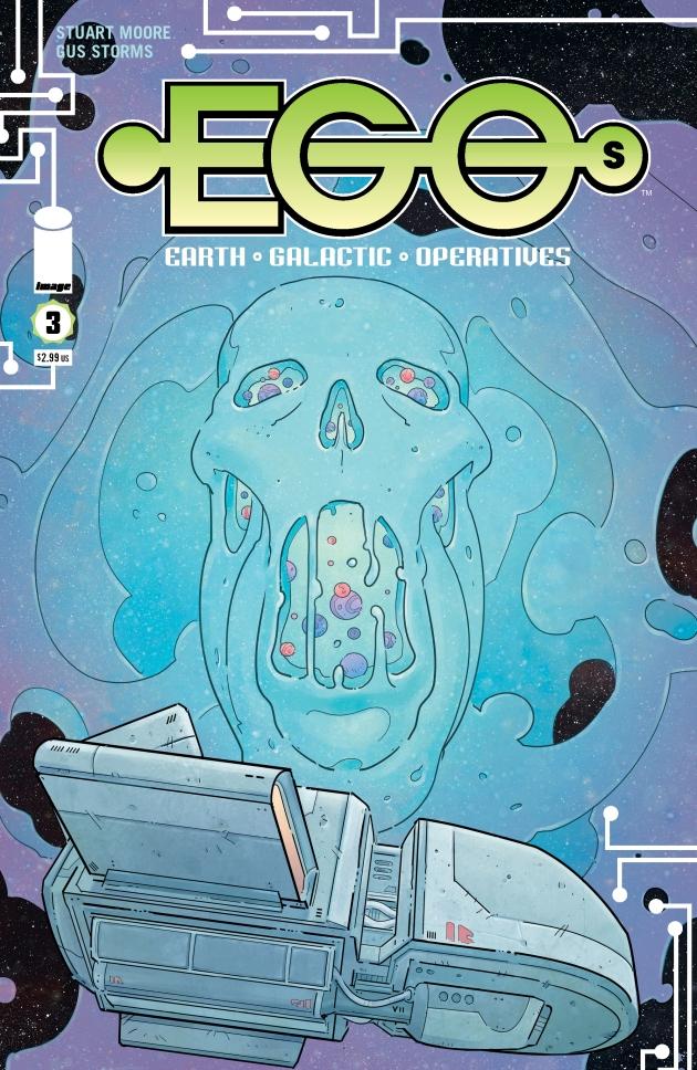 EGOS03_Cover