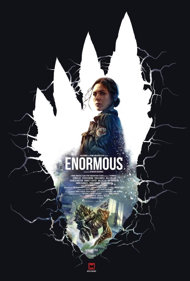 Enormous_POSTER_HI_FIN