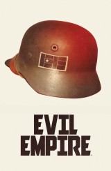 Evil_Empire_001_coverC