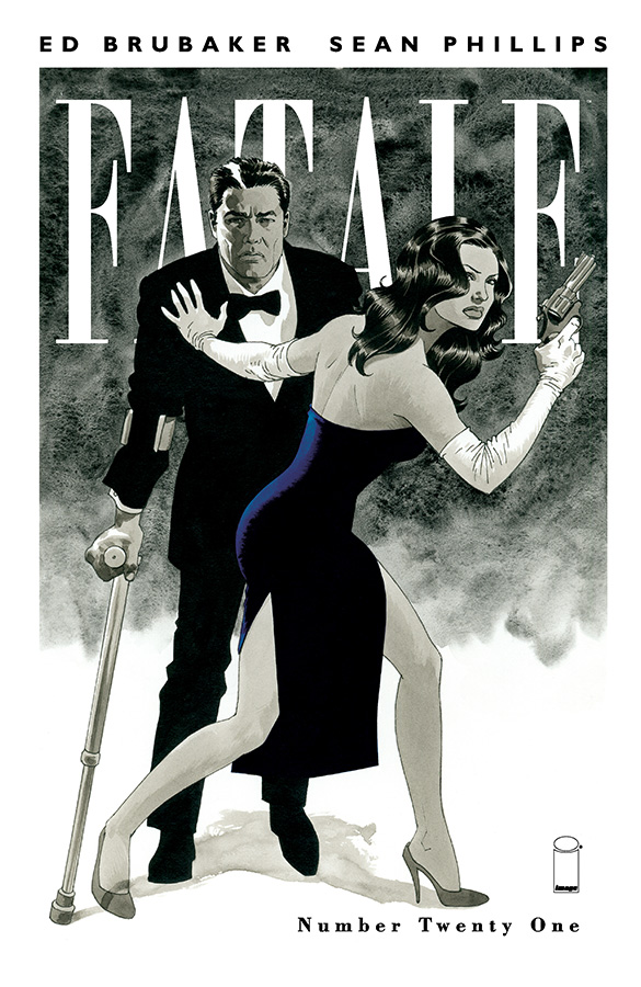 fatale21-cover