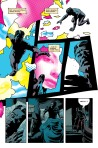 fatale21-review-pg2