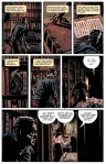 fatale21-review-pg4