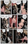 fatale21-review-pg5