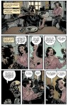 fatale21-review-pg6