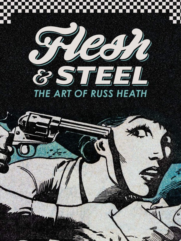 Flesh_Steel_RussHeath copy