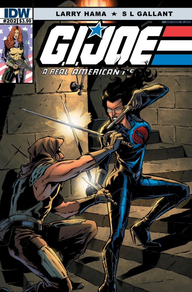 GI_Joe-RAH202-covA copy