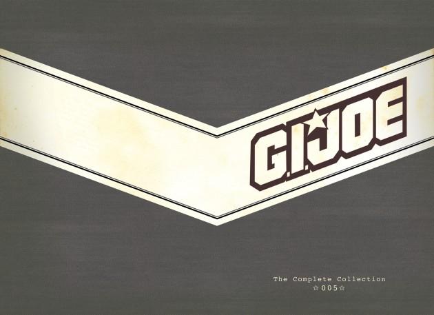 GIJOE_Complete_vol05_cvr copy