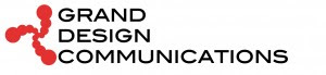 GRAND DESIGN COMMUNICATIONS