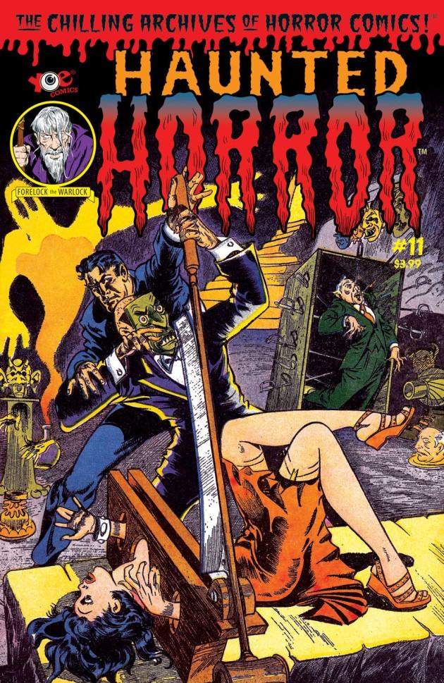 HauntedHorror_#11 copy