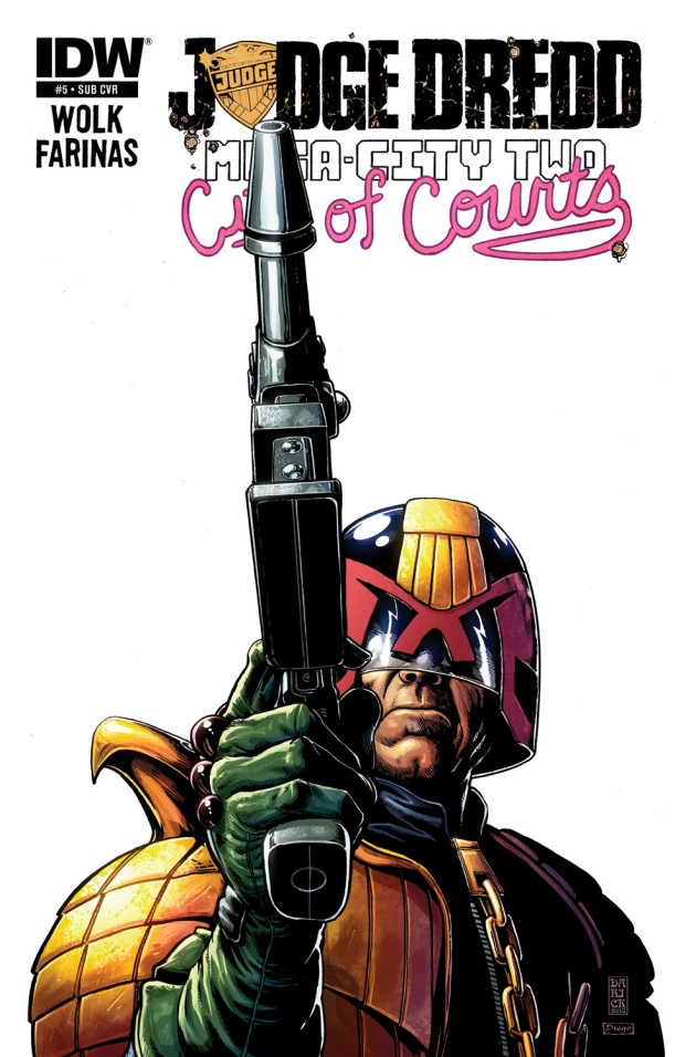 JudgeDredd_MC205_cvrSUB copy