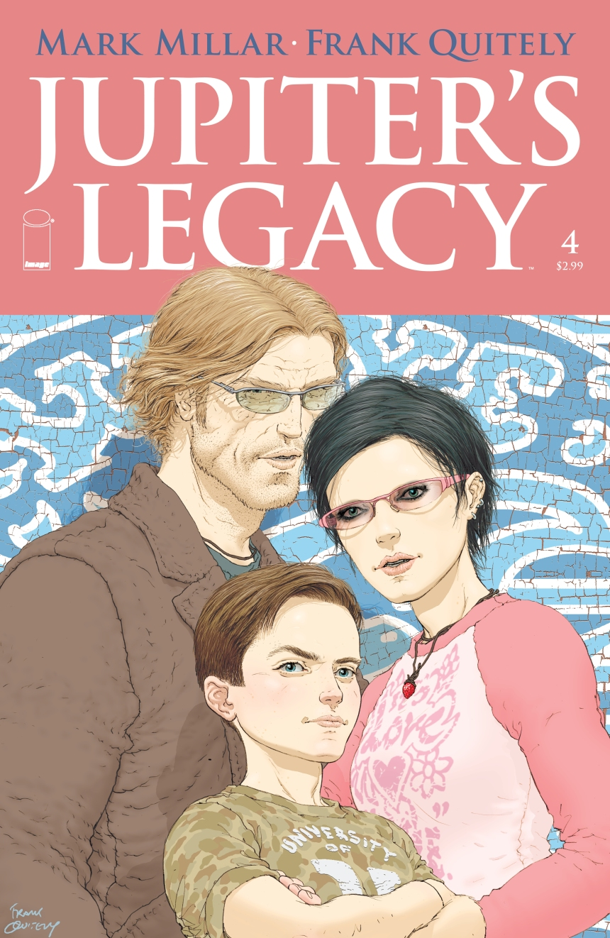 jupiterslegacy4-cover