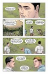 jupiterslegacy4-pg2