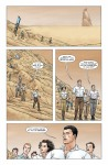 jupiterslegacy4-pg4