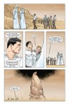 jupiterslegacy4-pg5