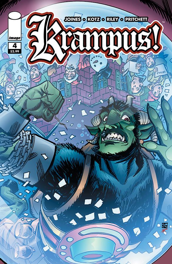 Krampus04-Cover