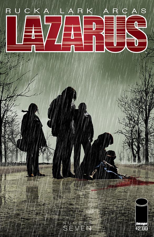Lazarus07-Cover
