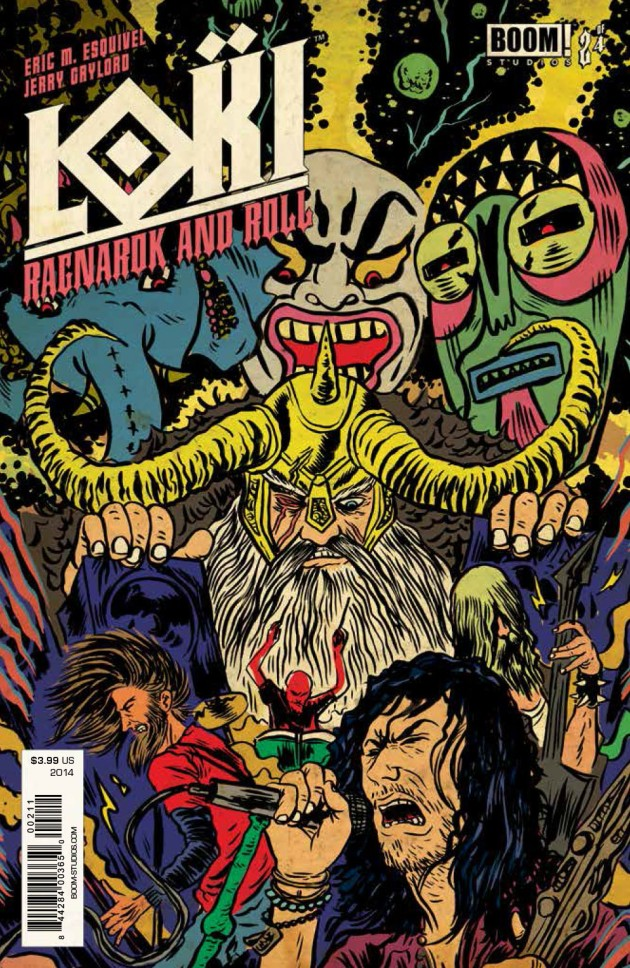 Loki_Ragnarok_and_Roll_002_cover