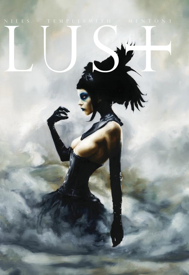 LUST_menton3_Cover
