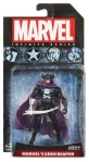 MARVEL INFINITE SERIES GRIM REAPER A6752 In Pack