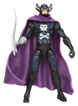 MARVEL INFINITE SERIES GRIM REAPER A6752
